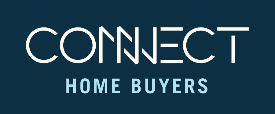 Connect Home Buyer Logo