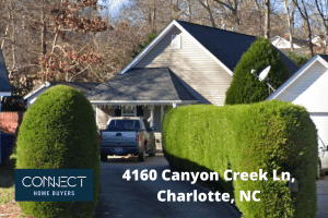 How-to-sell-your-house-fast-in-charlotte-nc