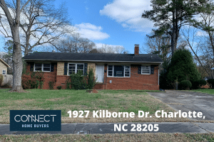 how-to-sell-your-charlotte-nc-house-fast