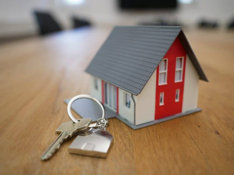 Simple way to sell your rental property