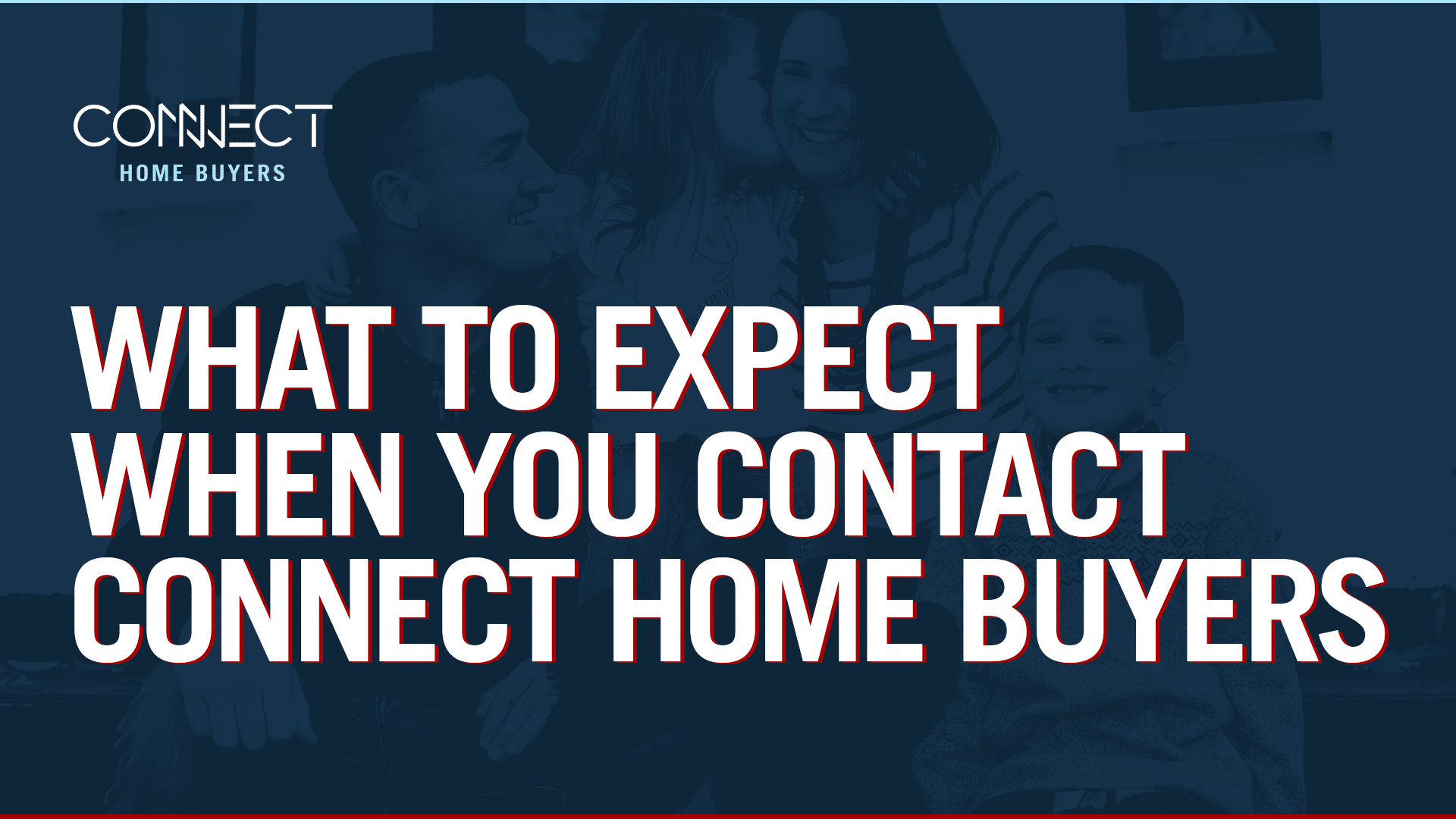 What-To-Expect-When-You-Contact-Us